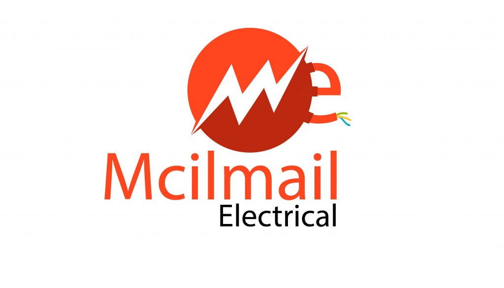 mcilmail electrical.jpg