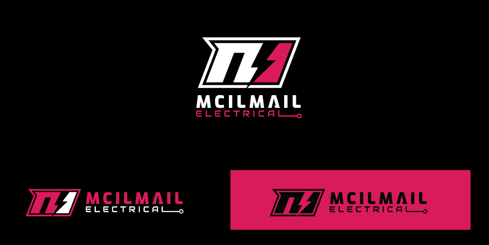 mcilmail-electrical.png