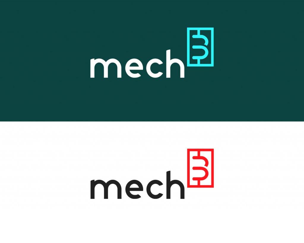 mech3_pre.jpg