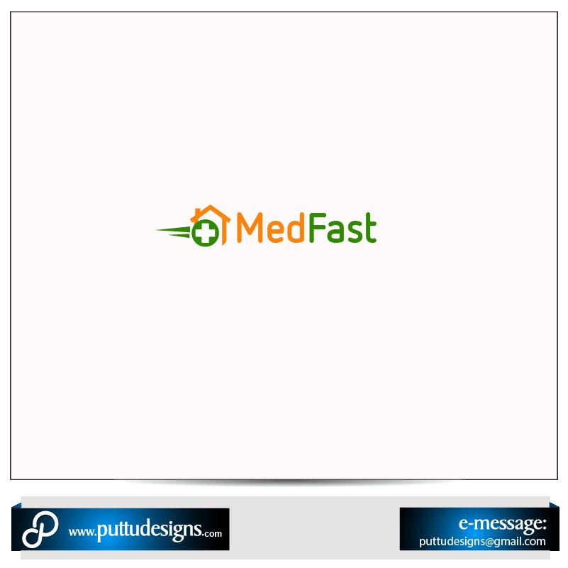 MedFast-01.png