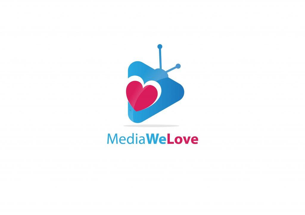 Media We Love-01.jpg