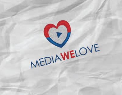 media1.png
