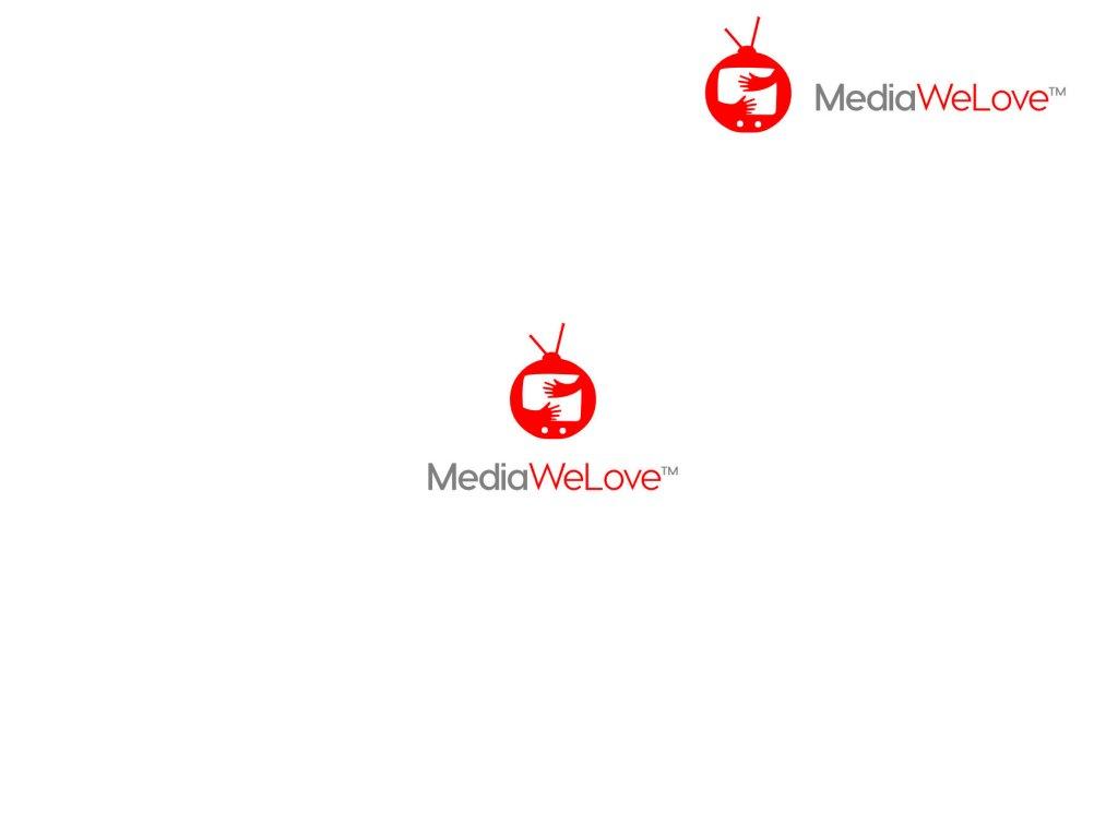 MEDIAXXX.jpg