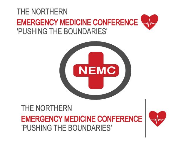 MEDicine-conference2.jpg