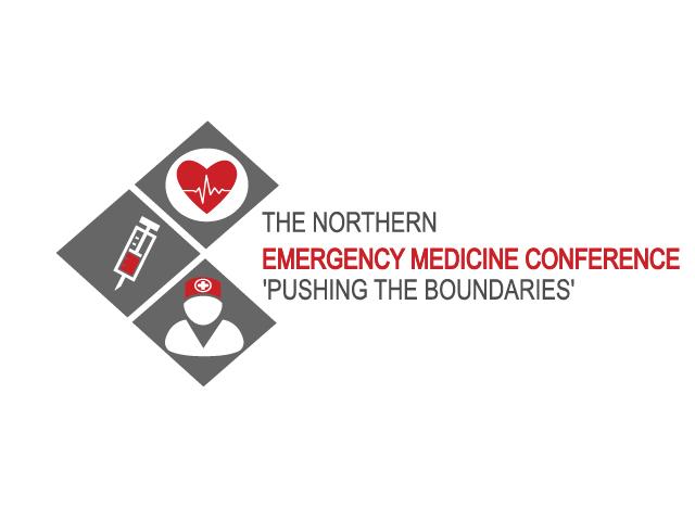 MEDicine-conference3.jpg