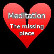 meditation t.png