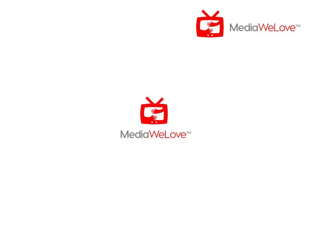mediXX2.jpg
