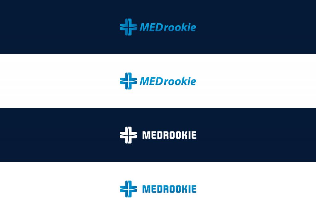 medrookie.png
