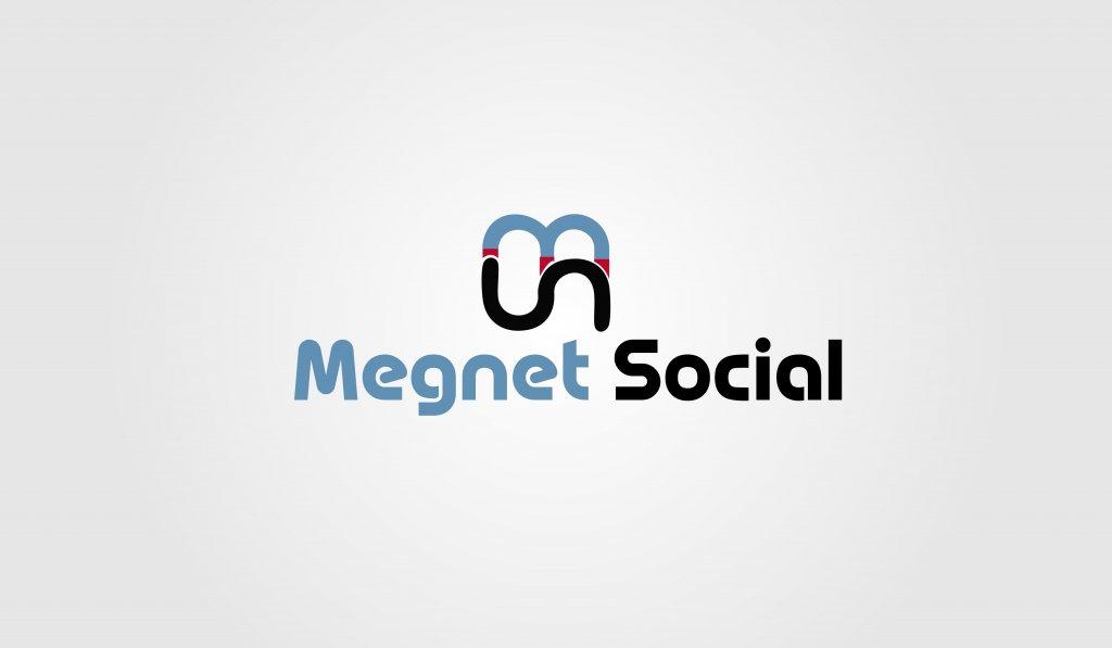 Megnat-01.jpg