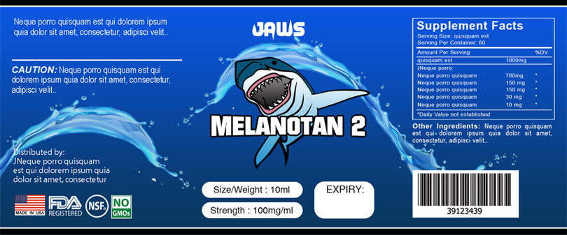 Melanotan1.jpg