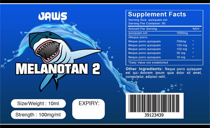 Melanotan2.jpg