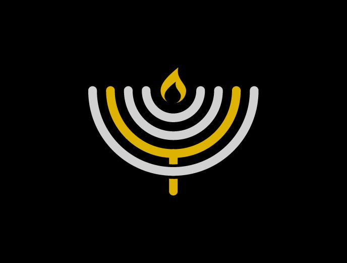 menorah.png