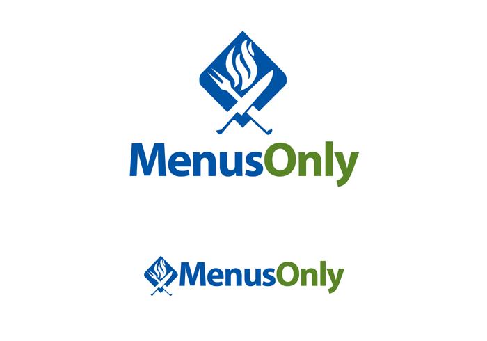 MenusOnly copy.png