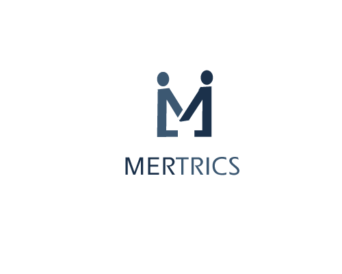 Mertric4.png