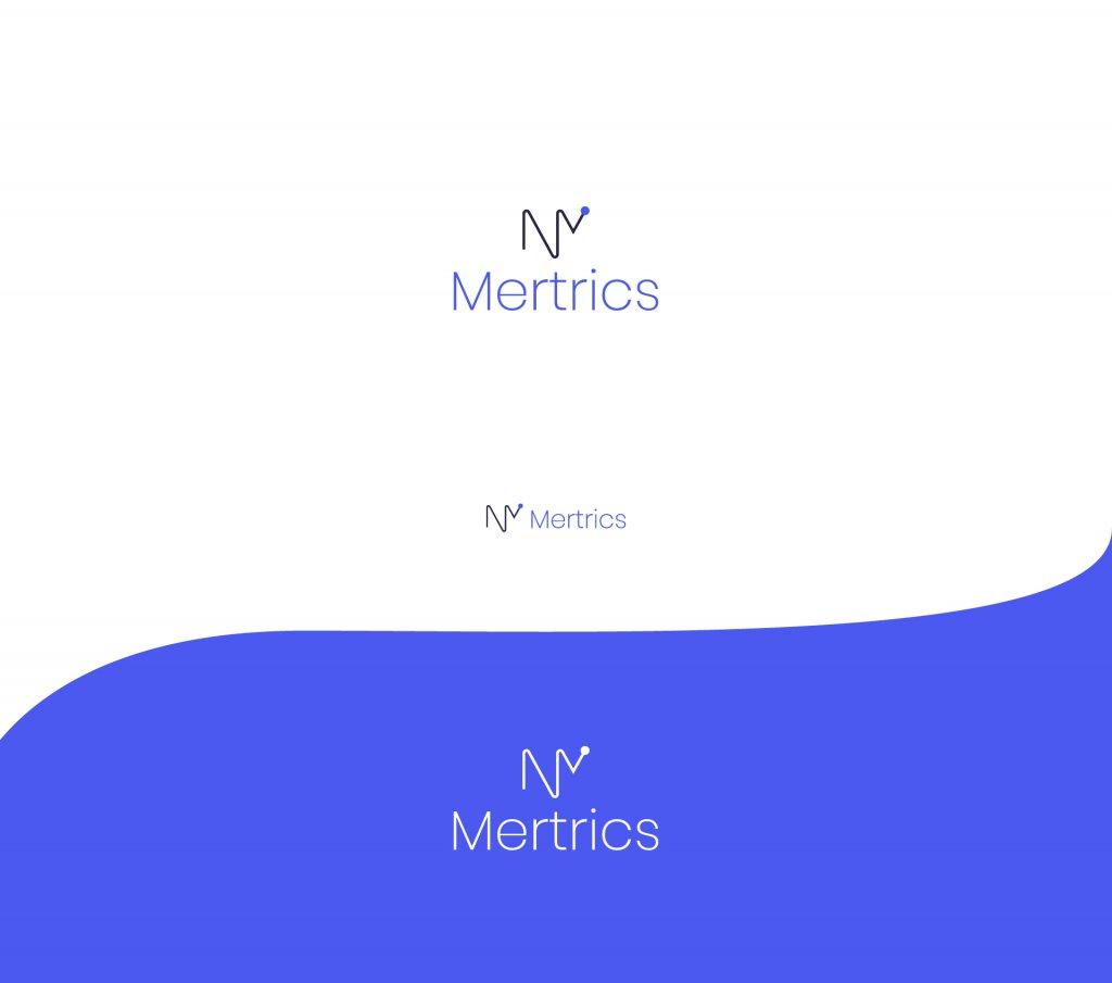 mertrics-01.jpg