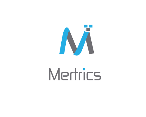 Mertrics.png
