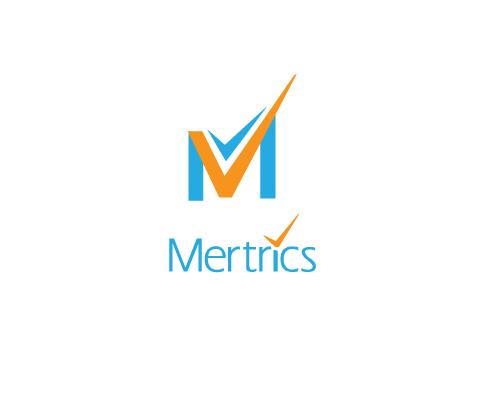Mertrics1.png