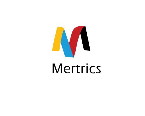 Mertrics2.png