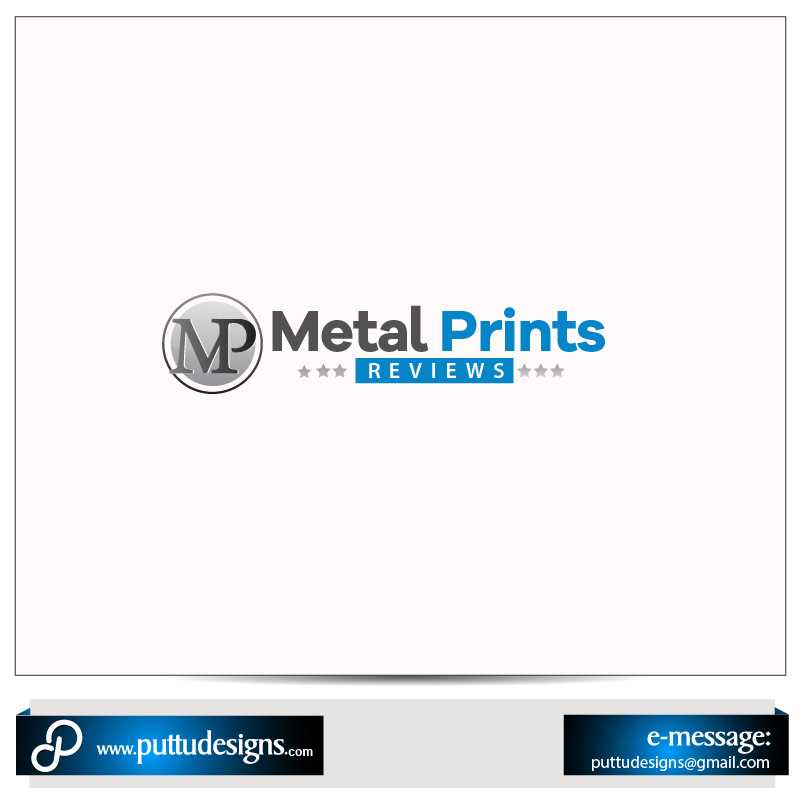 metalprintsreviews-01.png