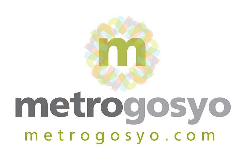 metrogos.jpg