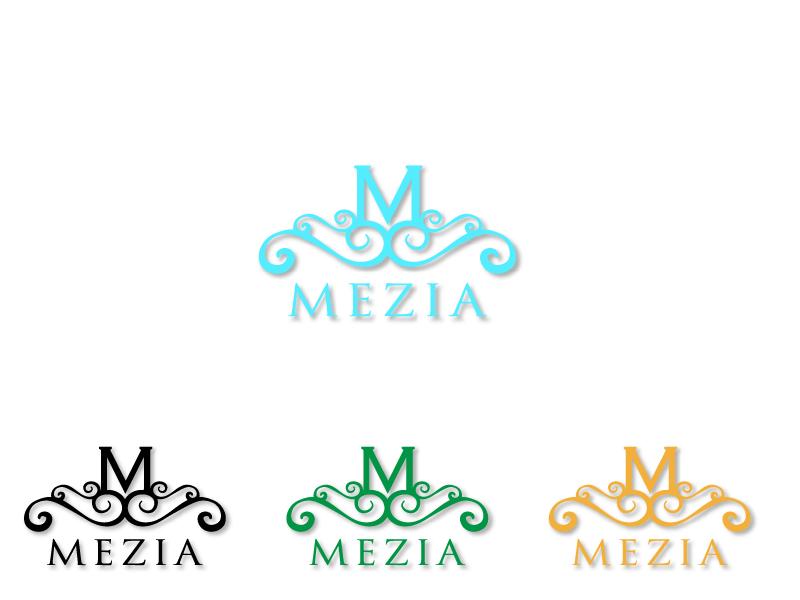 MEZIA 2-01.png