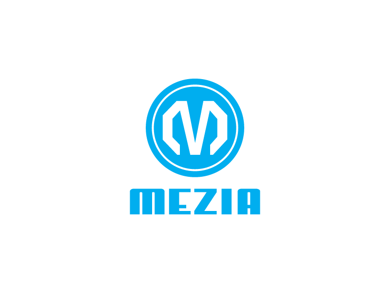 MEZIA3-01.png