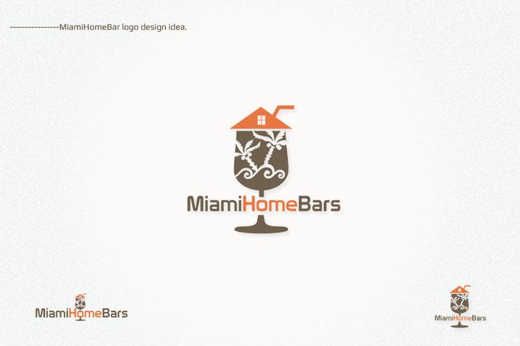 Miami HB.jpg