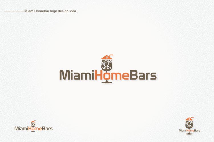 Miami HB2.jpg