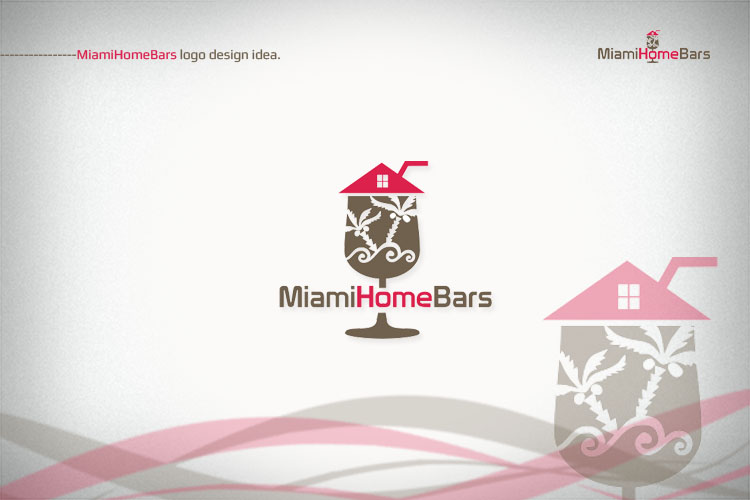 miami home bar.jpg
