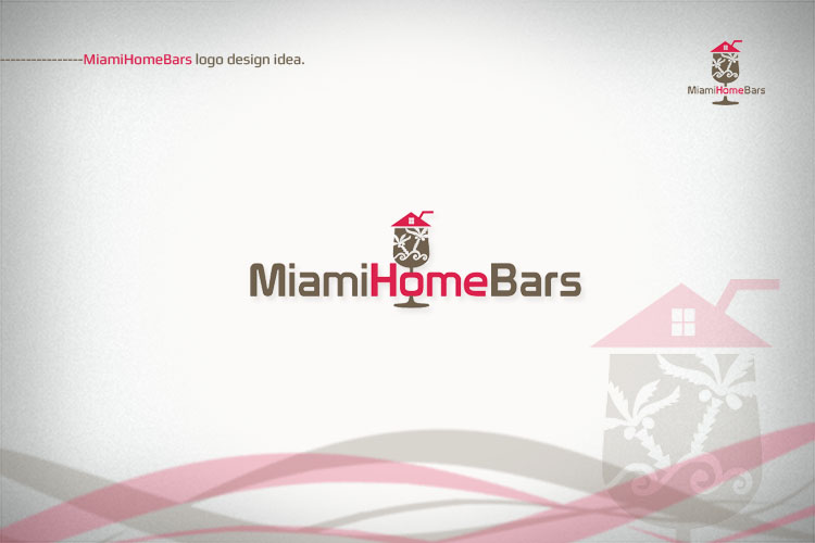 miami home bar2.jpg