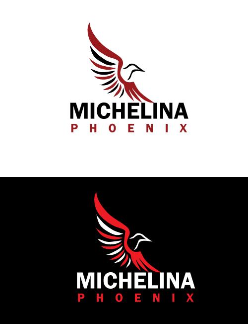 Michelina-Phoenix.png