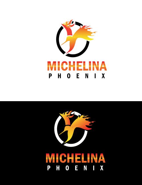 Michelina-Phoenix1.png