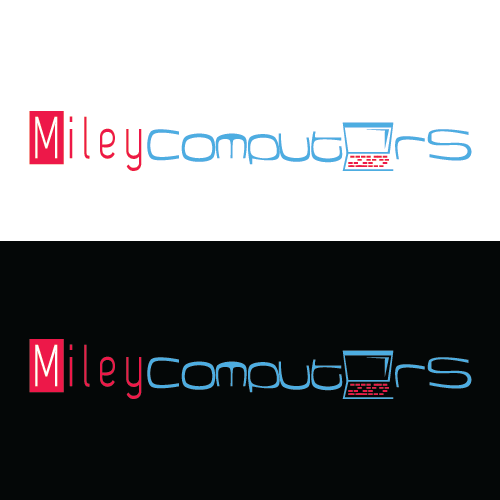 mileycomputer.png
