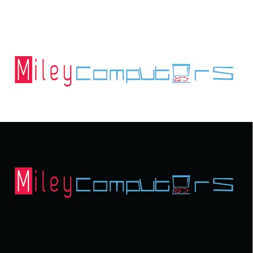 mileycomputer pro.png