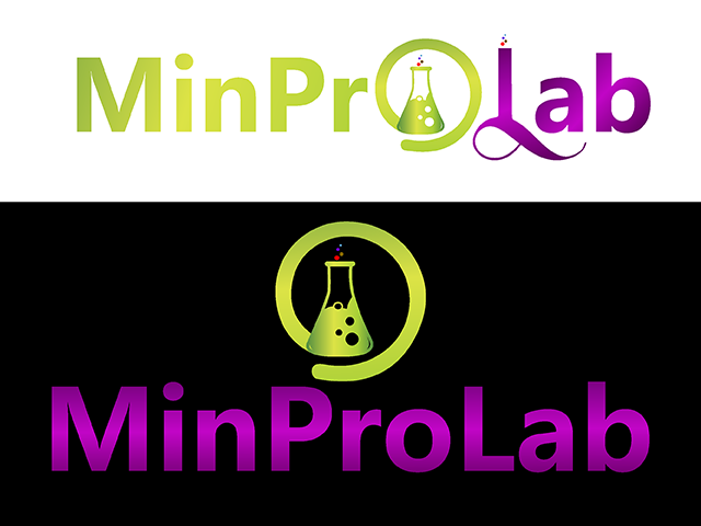 Mineral Process Laboratory-01_Proof.png
