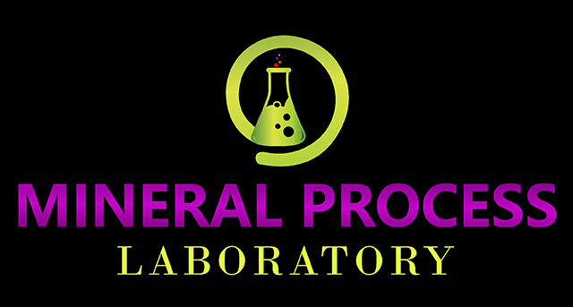 Mineral Process Laboratory_1-01_Proof.png