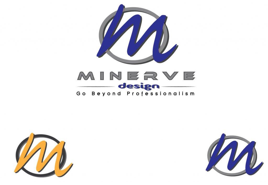 minerve-2.jpg