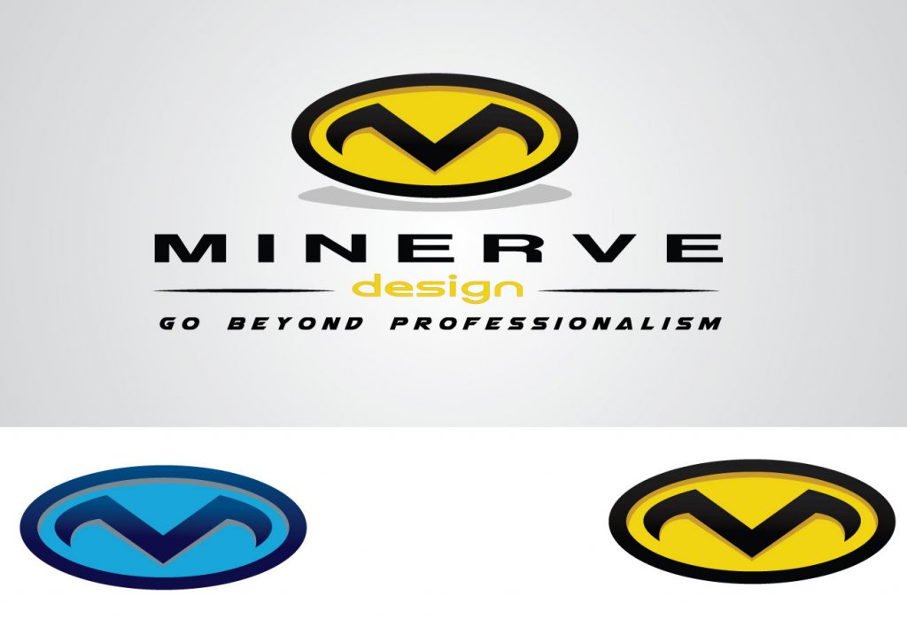 minerve.jpg