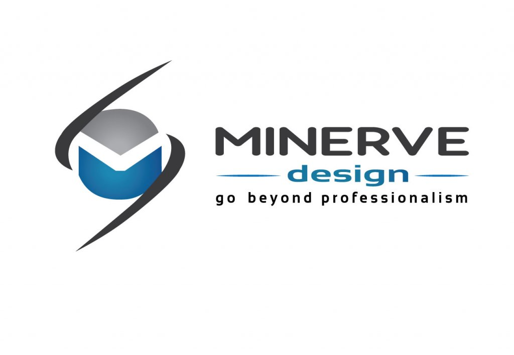 minerve4.jpg