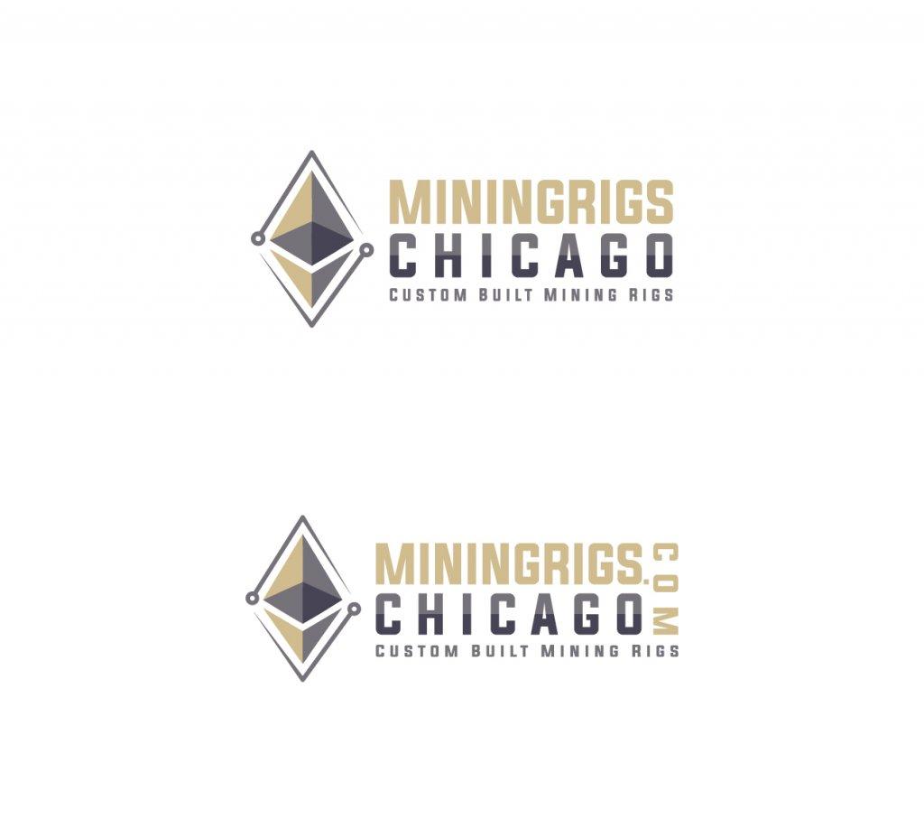 mining_rigs_1.jpg