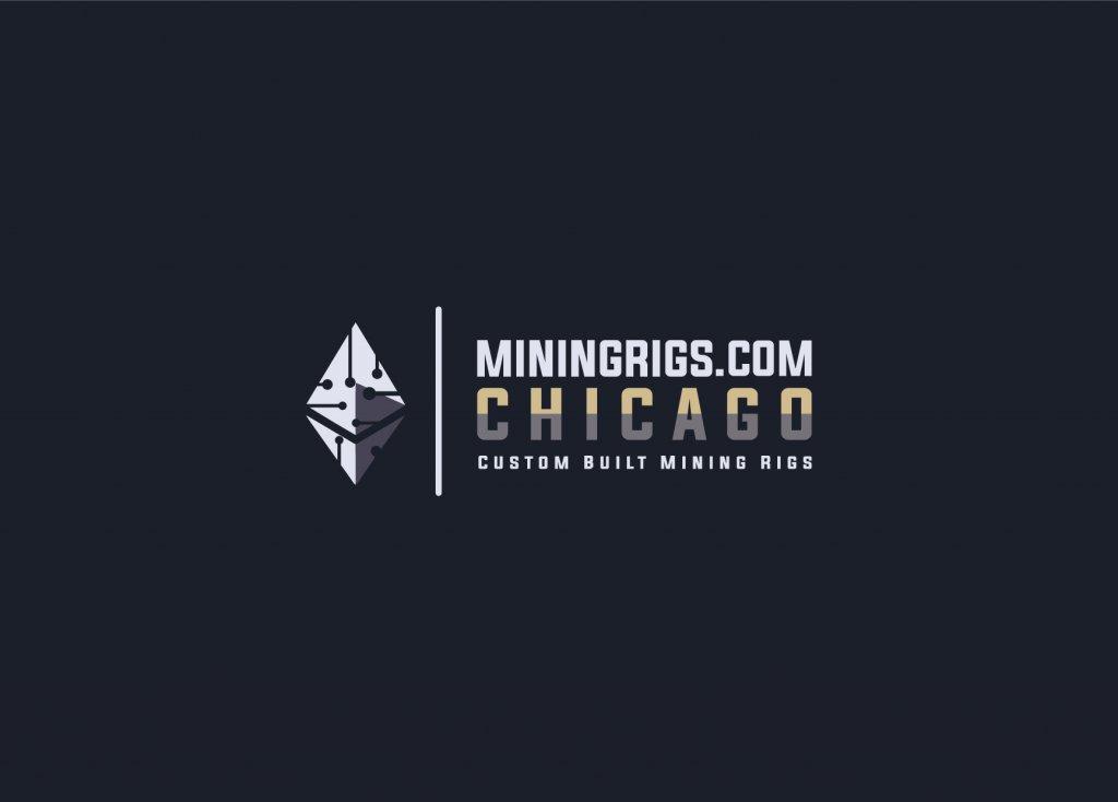 mining_rigs_3.jpg