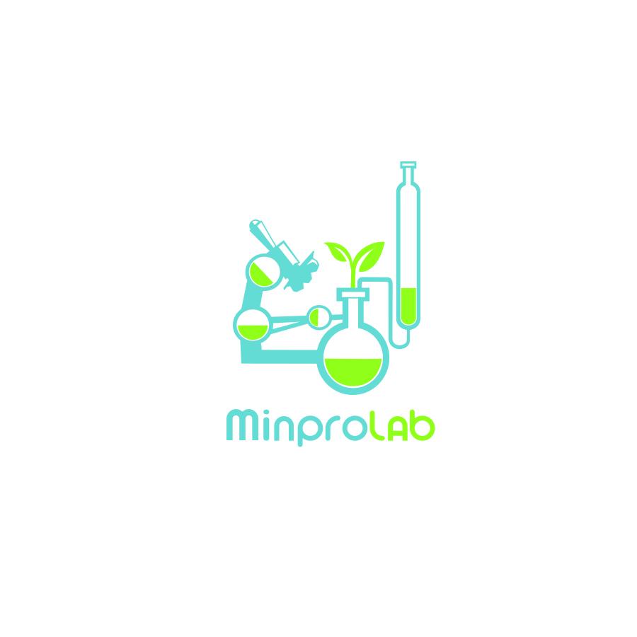 minpro2.jpg