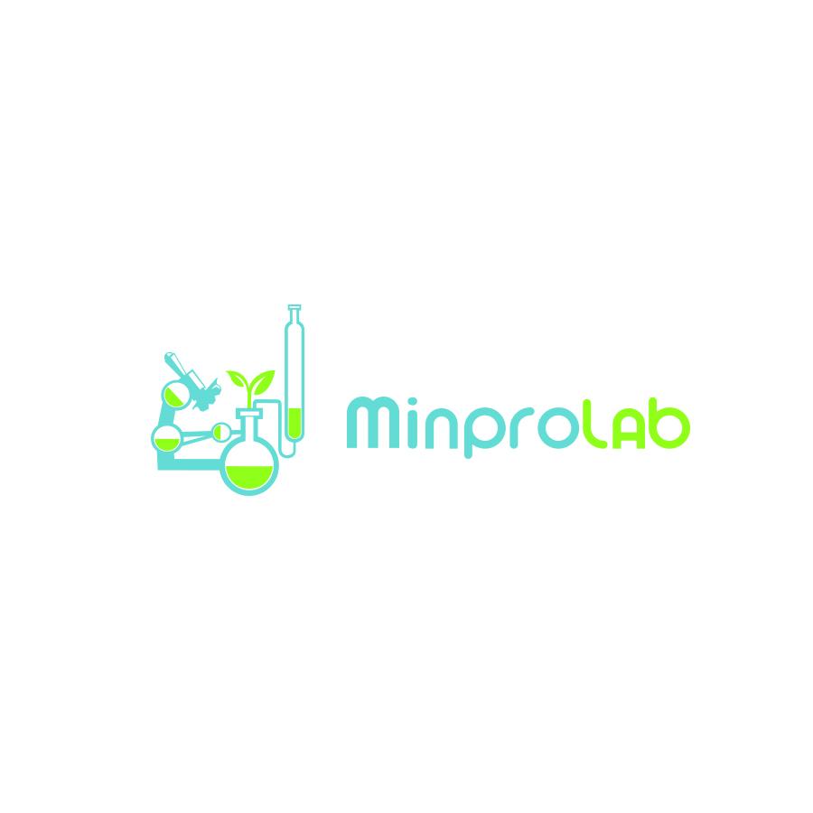minpro3.jpg