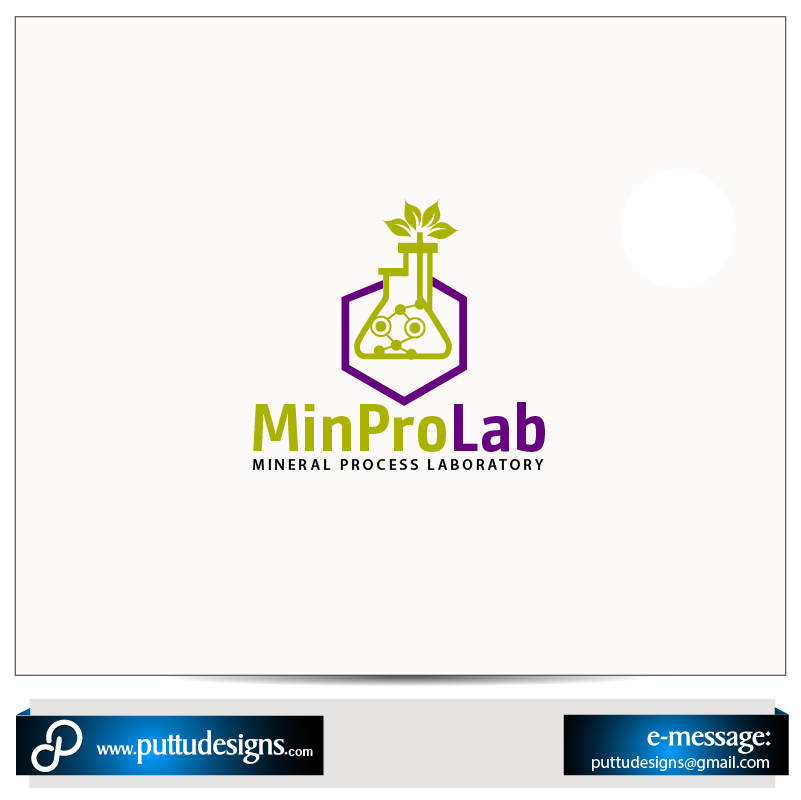 MinProLab-01.png