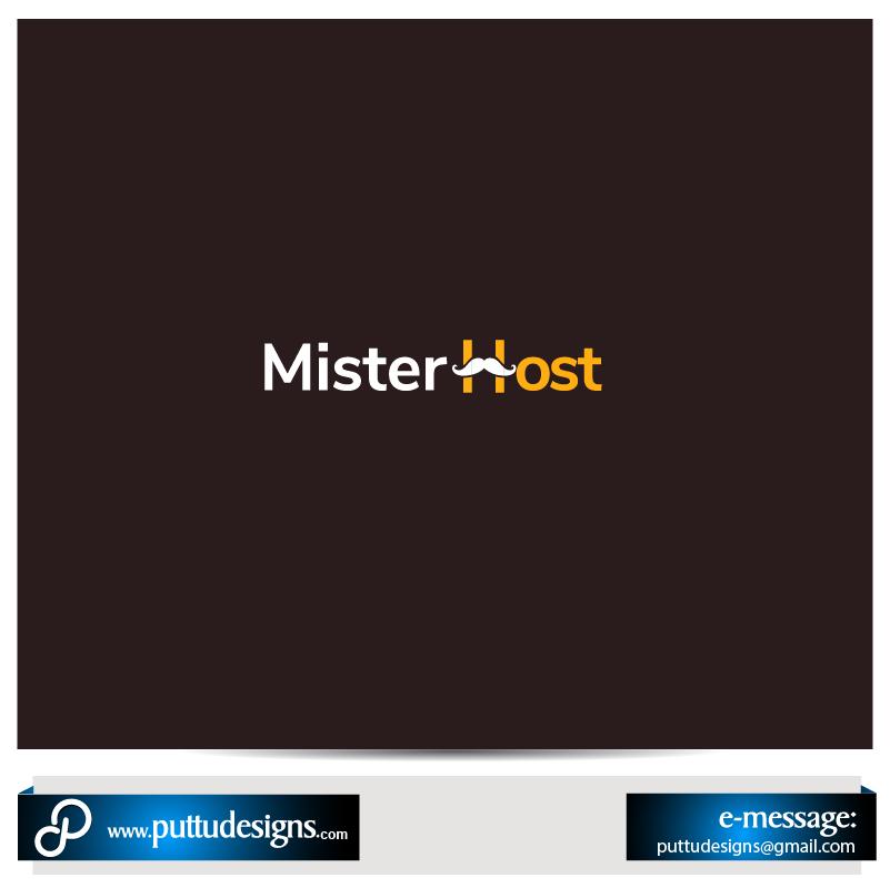 MisterHost_V1-01.png