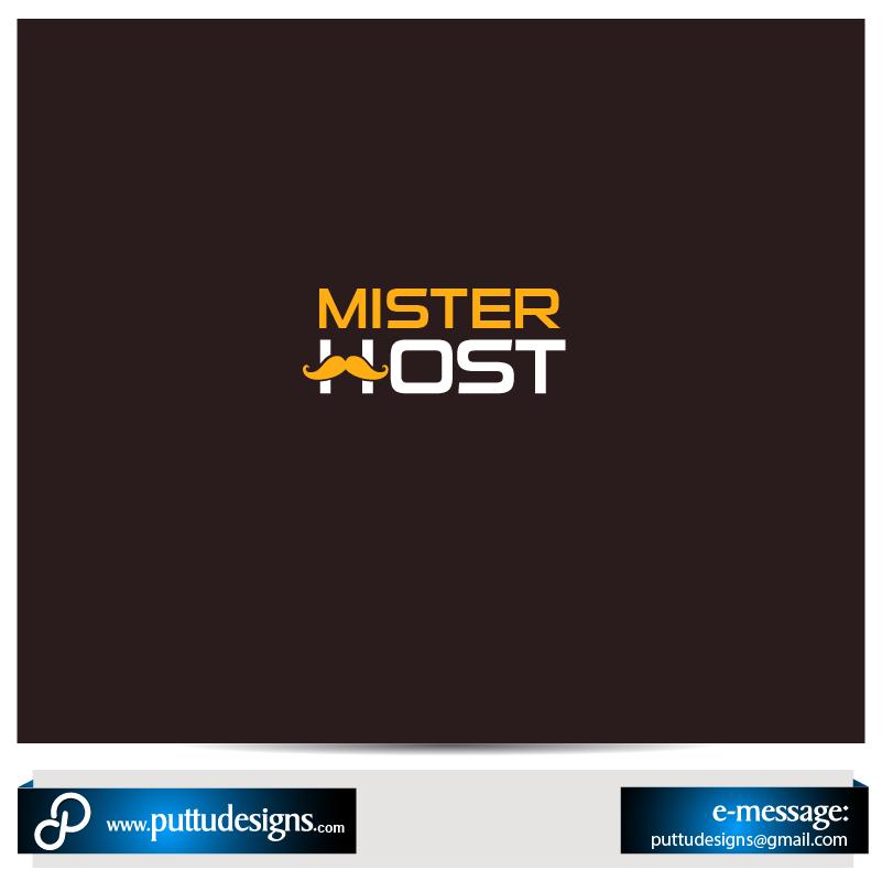 MisterHost_V3-01.png