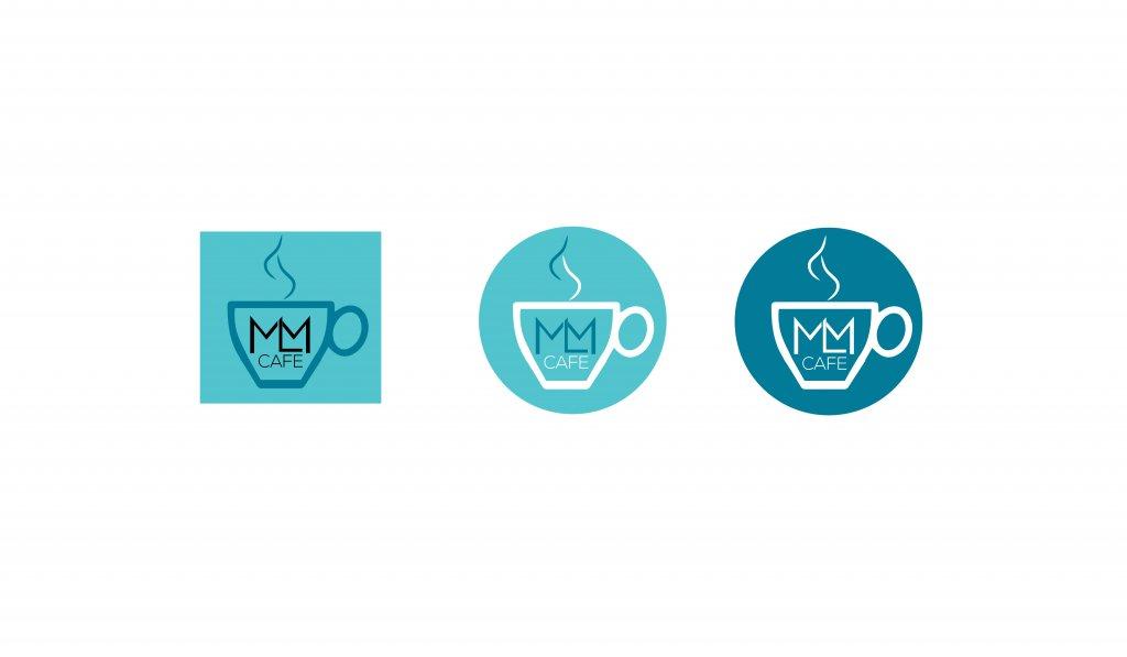 mlm cafe-01.jpg