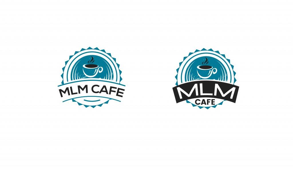mlm cafe3-01.jpg