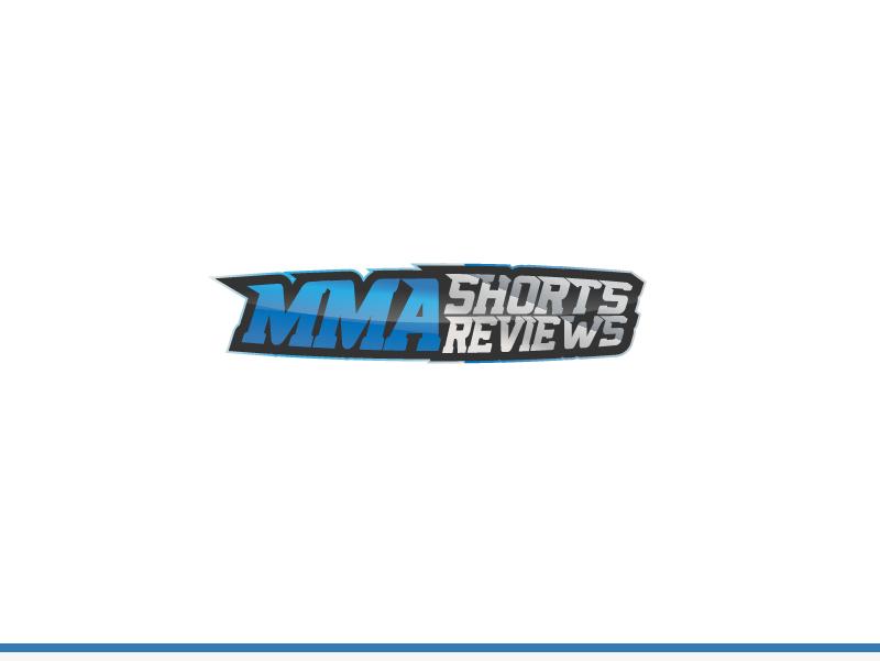 MMA Shorts2.png