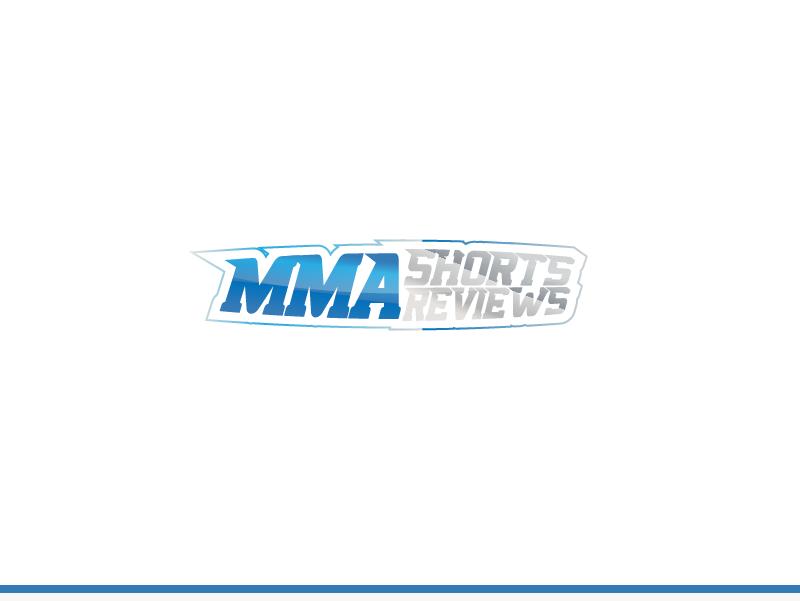 MMA Shorts3.png